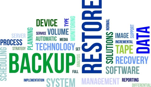 Data Recovery Glendale Burbank Pasadena Los Angeles CA area residents and businesses If you can't access any of your data from hard drive, Call or Text 818-233-3860