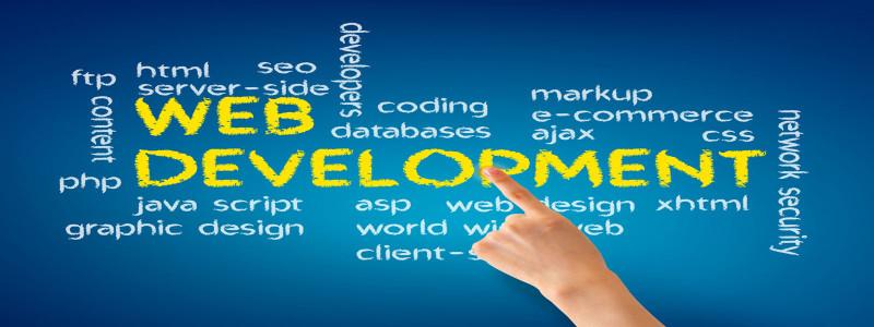 Web Development in Glendale Burbank Pasadena Los Angeles CA call Nettechy.com 818-233-3860